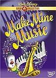 Make Mine Music [Import USA Zone 1]