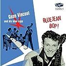 Bluejean Bop [VINYL]