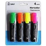 Market Suprem A5398 Set marcadores