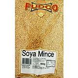 Fudco Soya Mince 600g