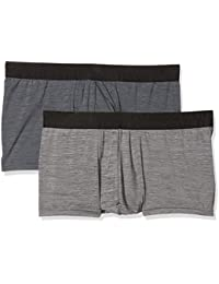 s.Oliver Men's Boxer Shorts