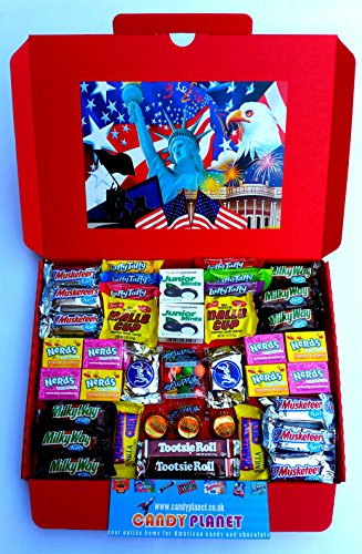 american-miniature-candy-sweets-hamper-gift-box-large-32cm-x-23cm-massive-40-items-baby-ruth-nerds-h