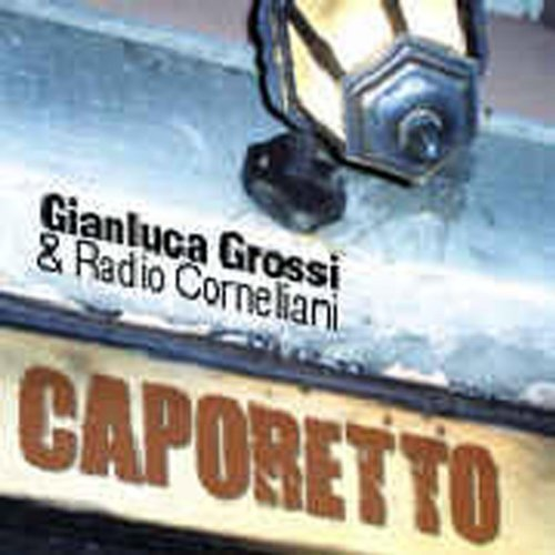 caporetto-single