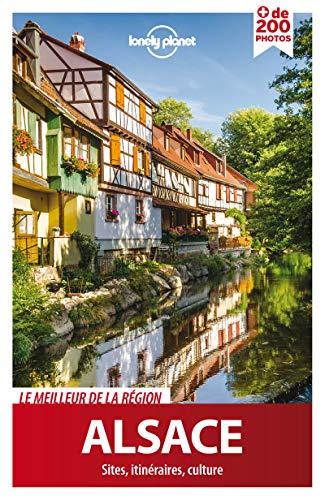 Alsace - 2ed