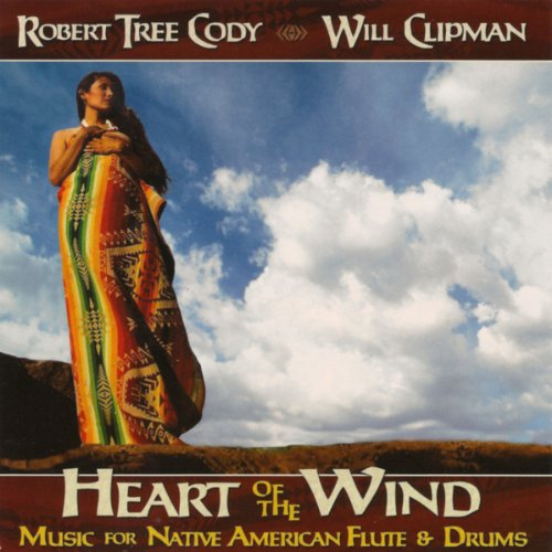 Heart of the Wind - Music for ...