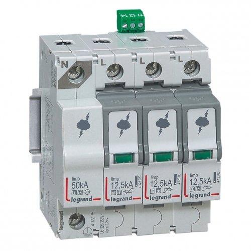 legrand-limitadores-guardamotores-412275-l-sbt-t1-t2-125-ka-3p-n-ng-sd