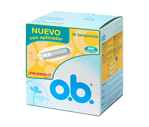 ob-tampons-avec-applicateur-normal-16-tampons