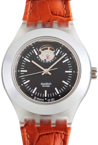Swatch SVDK1001 - Orologio da uomo