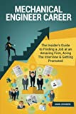 Mechanical Engineer Career