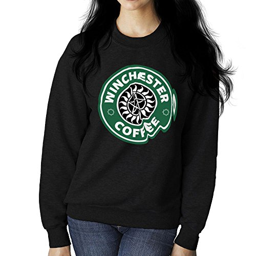 supernatural-winchester-starbucks-coffee-womens-sweatshirt