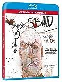 Breaking Bad Stg.6 (Box 3 Br)