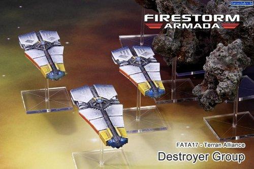 terran-alliance-destroyer-group