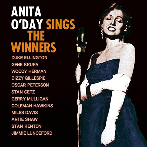 Sings the Winners & at Mr.Kelly's