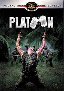 Platoon - Special Edition [Special Edition]