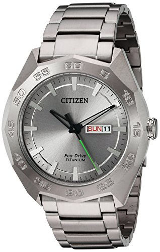 citizen-mens-44mm-titanium-bracelet-case-quartz-grey-dial-watch-aw0060-54a