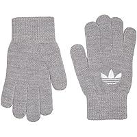 adidas Herren Trefoil Handschuhe