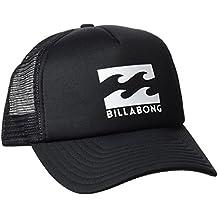 Amazon.es  gorras billabong - Billabong 28f04b172da