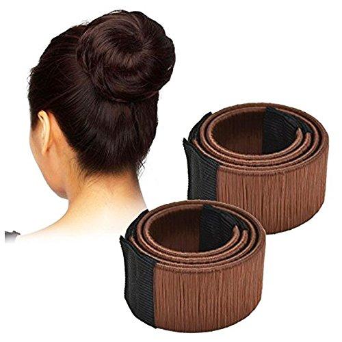 Kugelkopf-Haarmaschine 2 Stück