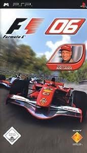 F1 Formel 1 - 06