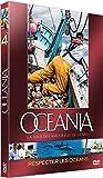 Oceania - Vol. 4 : Respecter les océans
