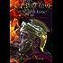 Soldier of Rome: The Sacrovir Revolt (The Artorian Chronicles Book 2)