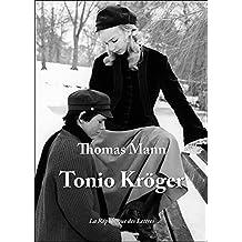 Tonio Kröger (La Cosmopolite)
