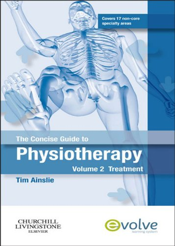 New PDF release: Cardiopulmonary Physiotherapy in Trauma:An