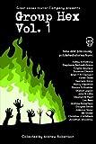 Group Hex Vol. 1: Volume 1