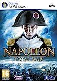 Napoleon: Total War (PC DVD)
