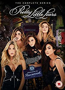 pretty little liars staffel 8 deutsch