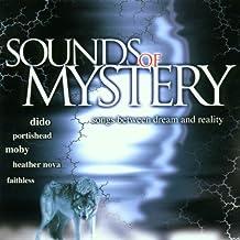 Sounds of Mystery
