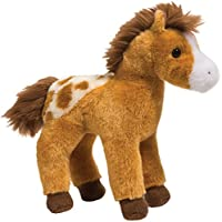 Cuddle Toys 4108 Horse Plush Toy, 20 cm Tall
