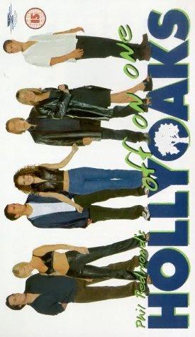 hollyoaks-vhs-1995