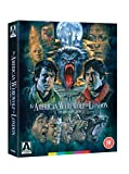 An American Werewolf in London [Blu-ray] only £24.16 on Amazon