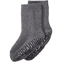 Sterntaler Unisex - Baby Socken Fli Fli Soft Uni
