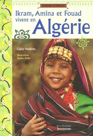 """<a href=""""/node/70028"""">ALGÉRIE (L')</a>"""