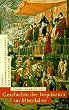 Geschichte der Inquisition im Mittelalter. 3 Bände -
