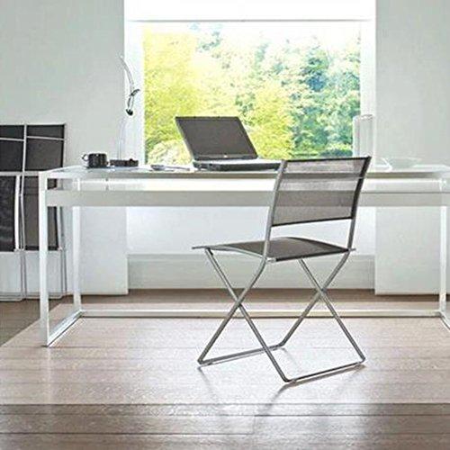 Protector Floor Bürostuhl Für (Pvc-matte für teppiche, Stuhl-matte für harte böden,Multi-purpose floor protector,Klar rechteck pvc boden matte protektor 2.0mm dicke für hartholz fußböden home office schreibtisch-stühle- 140x200cm(55x79inch))