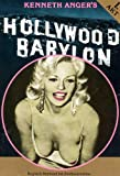 Hollywood Babylon 1+2 - Kenneth Anger