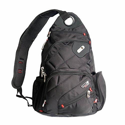 ful-brick-house-sling-backpack-black