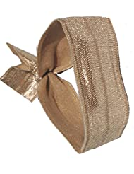 Ribbon Wristband - Armband-Set sport / schlafarmband fuer Fitbit Flex Armband klein/ Grosse / Fashion Ribbon Sport Sleep Band Wristband for Fitbit Flex Wireless Activity + Sleep Wristband