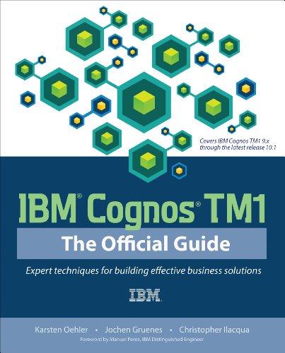 ibm-cognos-tm1-the-official-guide