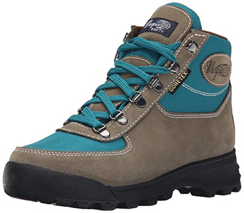 Vasque Women's Skywalk Gore-Tex Backpacking Boot Gore-tex Backpacking Boot