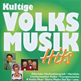 Kultige Volksmusik Hits Part 1