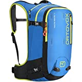 Ortovox Backpack Men's Haute Route 32, Male, Backpack, Haute Route 32, Blue Ocean, Taglia Unica