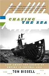 Chasing the Sea (Vintage Departures)