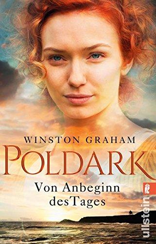 poldark-von-anbeginn-des-tages-roman-poldark-saga-band-2