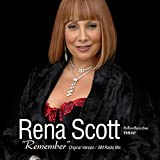 Remember (BM Radio Mix)