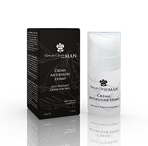 la-miglior-crema-viso-uomo-grazie-ai-principi-attivi-di-ceramidi-e-cellule-staminali-in-combinazione