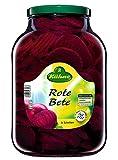 Produkt-Bild: Kühne - Rote Bete - 2450/1590g